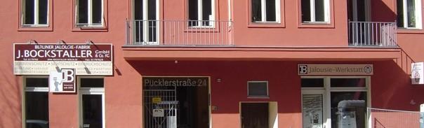 title-sonnenschutzseite