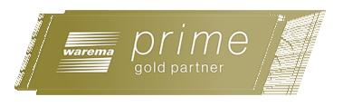 WAREMA Prime